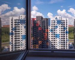 Реновация пятиэтажек в Москве – стартовые площадки и адреса