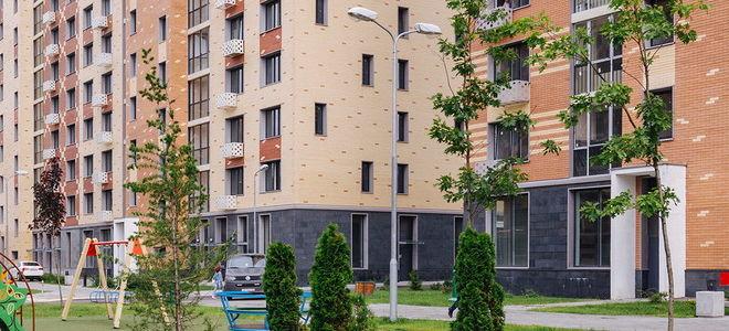 Когда начнут переселять жильцов по программе реновации?