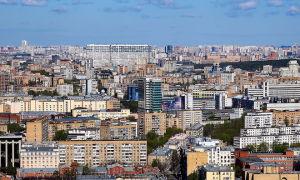 Дома в Москве, отказавшиеся от реновации – что с ними будет и почему?