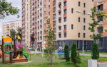 Жилищный юрист в Видном – бесплатная консультация онлайн
