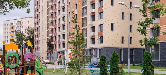 Жилищный юрист в Егорьевске – бесплатная онлайн-консультация