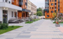 Новые дома для переселенцев по реновации — куда переселяют?