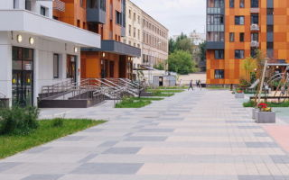 Жилищный юрист в Луховицах – бесплатная консультация онлайн
