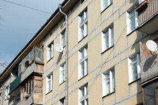 Реновация пятиэтажек в цао список