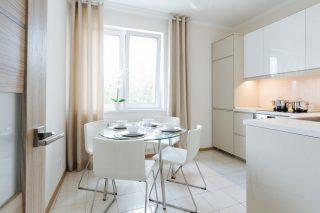 Отделка квартир по программе реновации. Планировки квартир по программе реновации в Москве