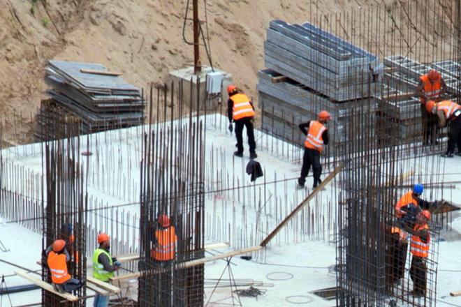 Перечень стартовых площадок для реновации