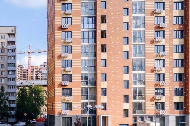 Реновация жилья в Москве – за и против