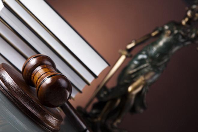 Юрист по жилищным вопросам в Долгопрудном