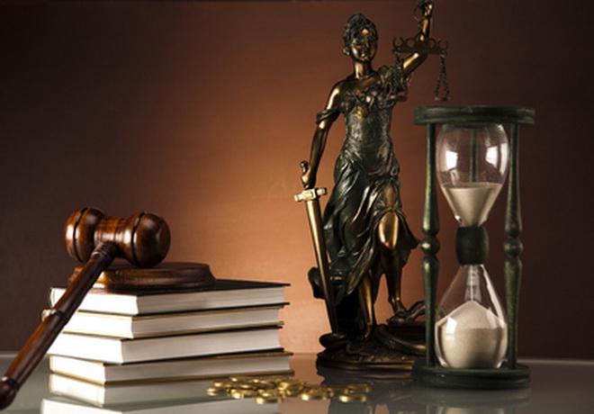 Юрист по жилищным вопросам в Ступино
